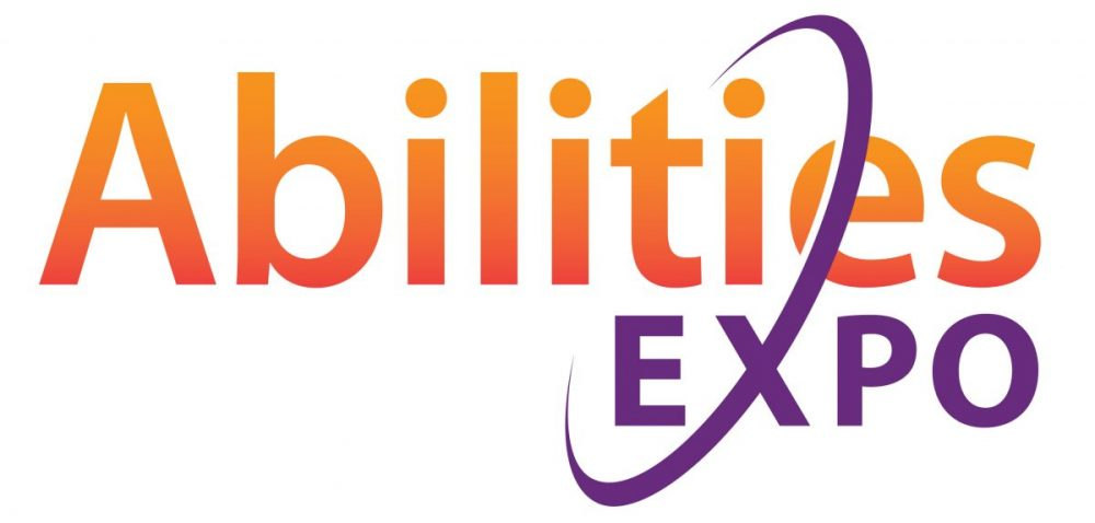 Abilities Expo Logo